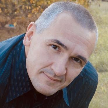 Petr Žurek